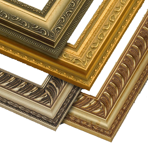 custom frames. Exactly Who Else Wants To Discover More About Custom Framing? Frames
