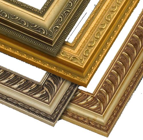 Avondale Artworks Inc Custom Picture Framing